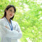 勤務医が開業医になる際に心掛けることについて!