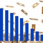 開業医の手取り年収は、なぜ10年目以降下がるのか?